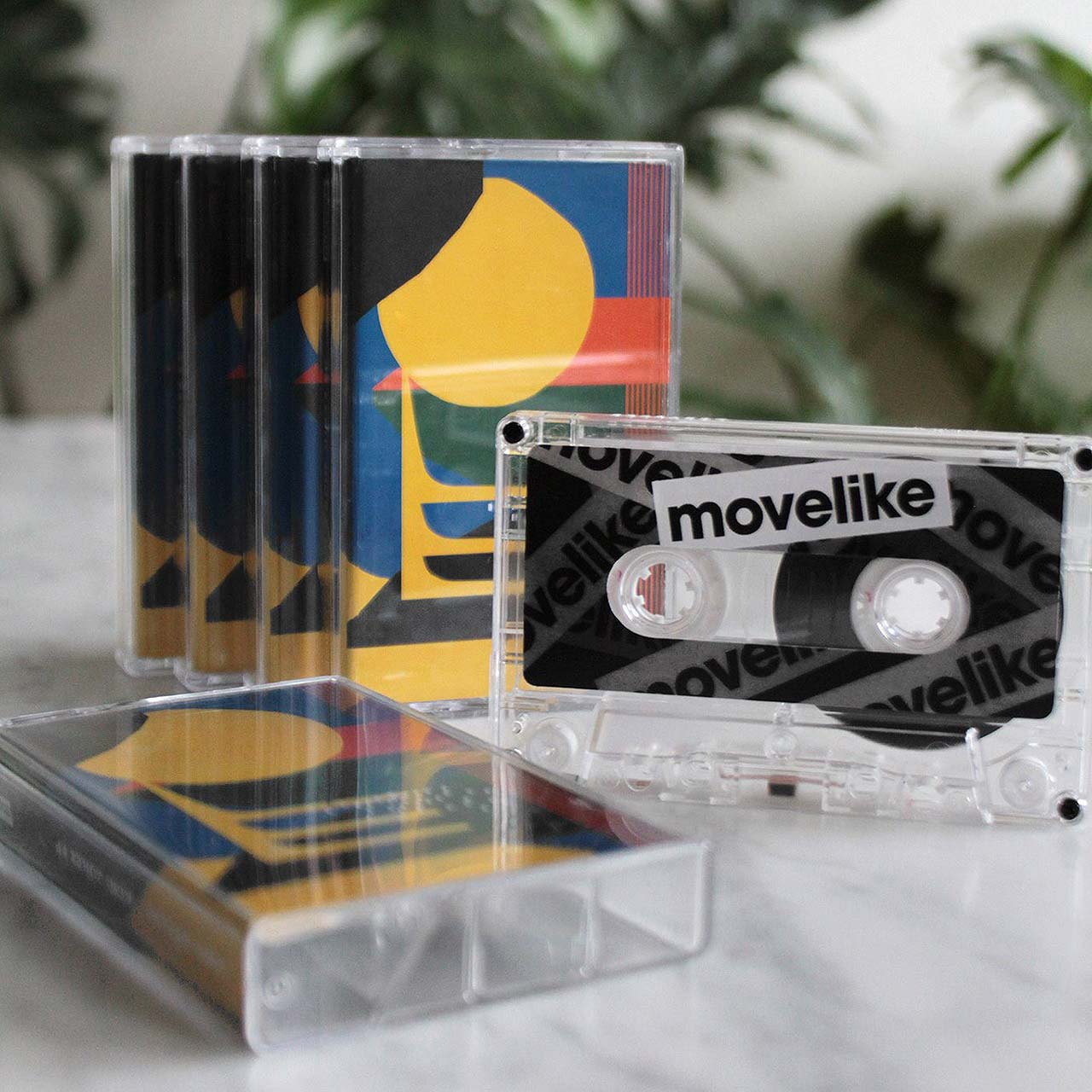 acid-jukzz-tapes gallery item