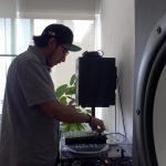eric-uh-movelike-radio gallery item