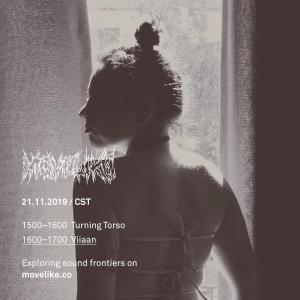 Viiaan [11/21/2019] cover