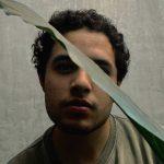 DJ Fucci Profile Picture