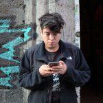 Juke Dealer Profile Picture