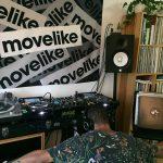 aladar-movelike-radio gallery item