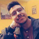 Hitch.93 Profile Picture