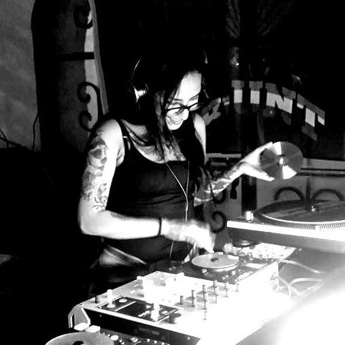 Female Power Sound x MOVELIKE DJz Profile Picture