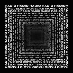 1OO1O & Vinil Motion [05/21/2019] cover