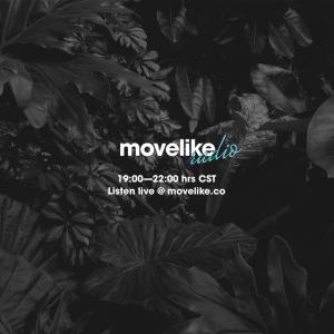 MOVELIKE Radio Obispado 01 cover
