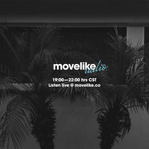 MOVELIKE Radio Obispado 02 cover