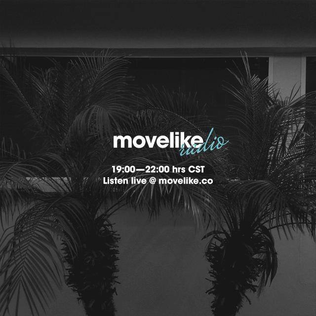 MOVELIKE Radio Obispado 02 artwork