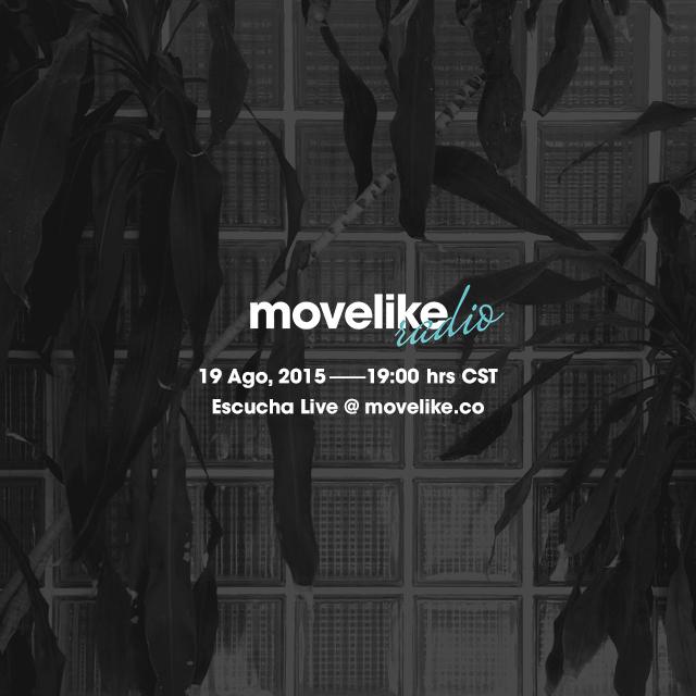 MOVELIKE Radio Obispado 04 artwork