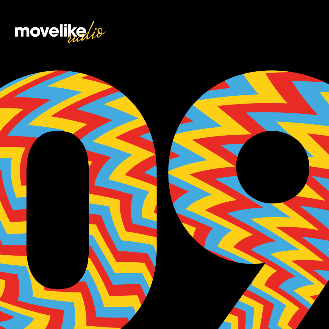 MOVELIKE Radio Obispado 09 artwork
