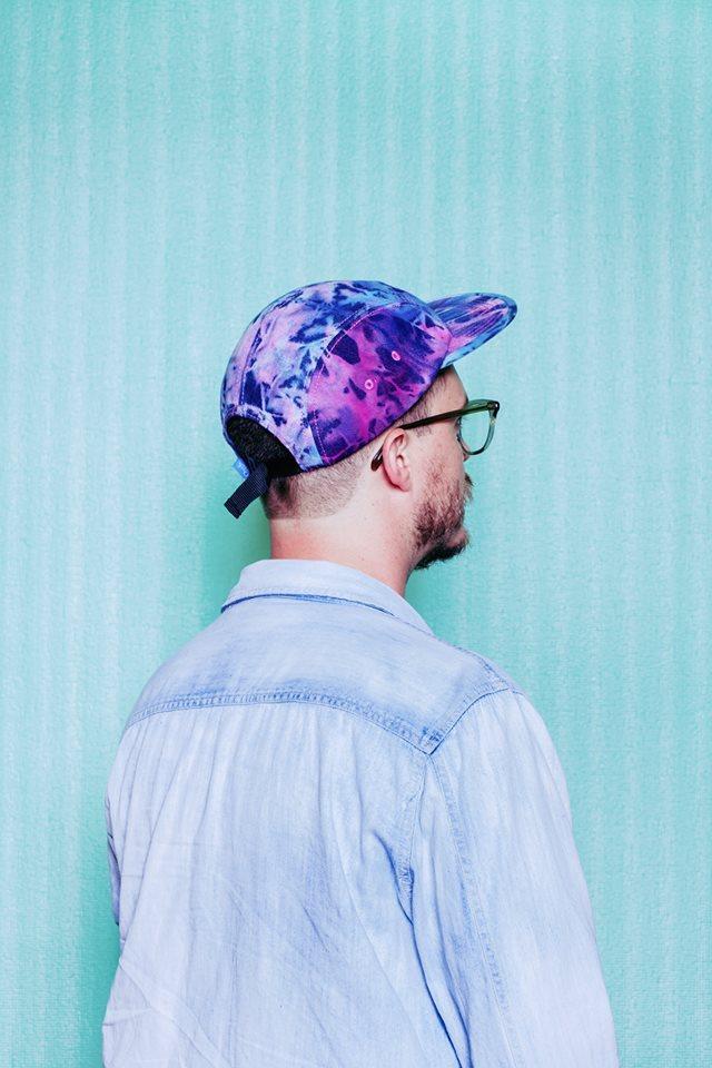 64o EP Profile Picture