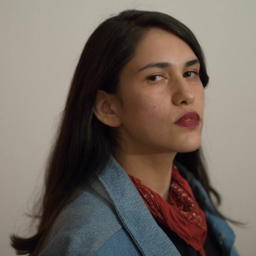 Perera Elsewhere @ Termi Profile Picture