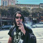 Andrés Montes Profile Picture