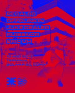 Termilike Poster