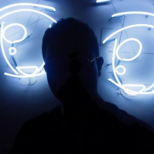 Zhino @ Termi Profile Picture
