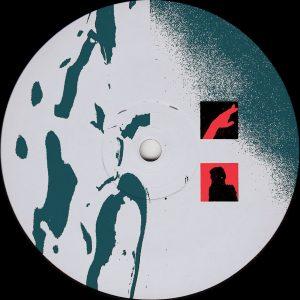 Brain Dance EP cover