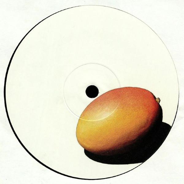 YBLC001 artwork