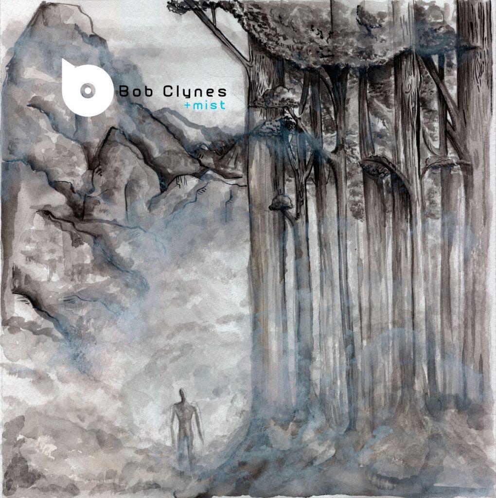 Mist artwork