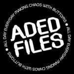 Aded Files Profile Picture