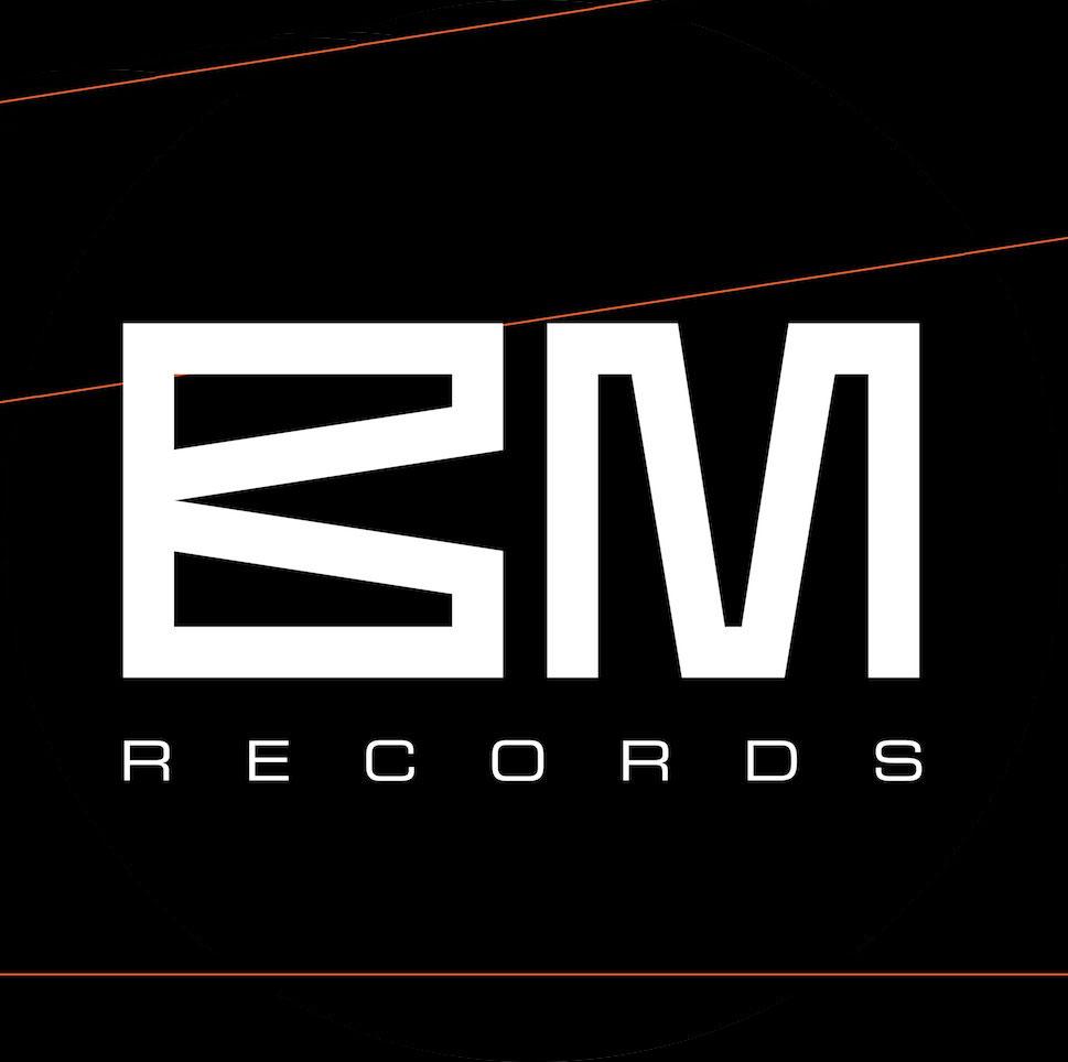 Beat Machine Records Profile Pic