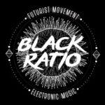 Black Ratio Profile Picture