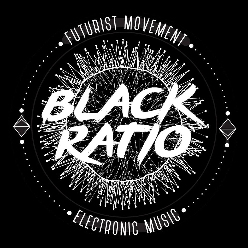 Black Ratio Profile Pic
