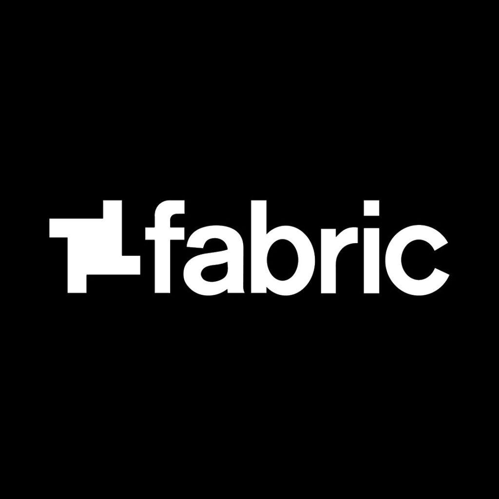 Fabric Profile Pic