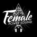 Female Power Sound Profile Picture
