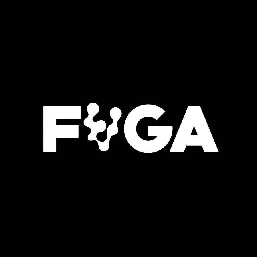 FVGA Profile Pic