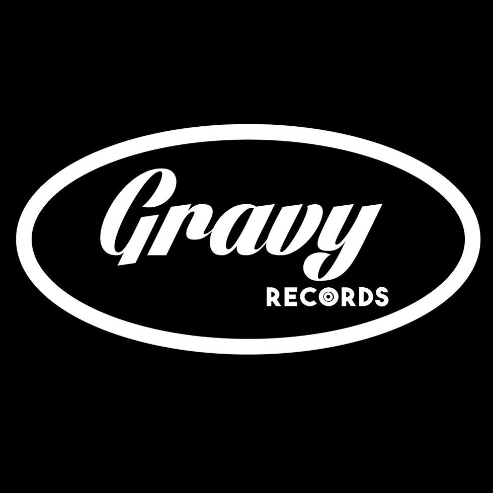 Gravy Records Profile Pic