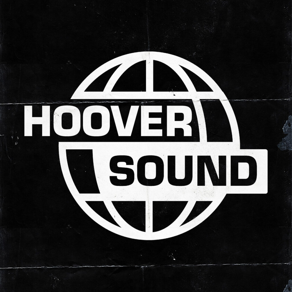 Hooversound Profile Pic