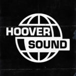 Hooversound Profile Picture