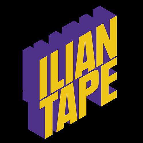ILIAN TAPE Profile Pic