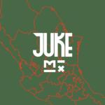 JukeMx Profile Picture