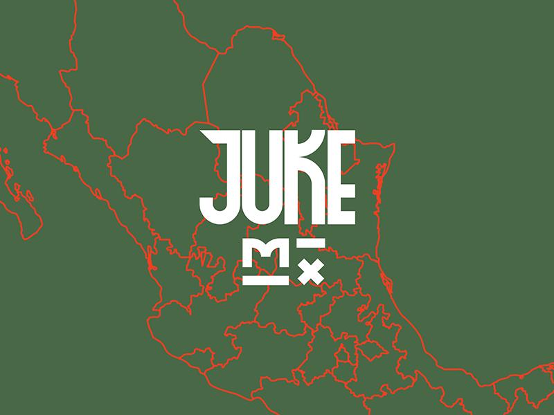 JukeMx Profile Pic