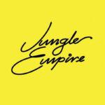 Jungle Empire Profile Picture