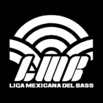 Liga Mexicana del Bass Profile Picture