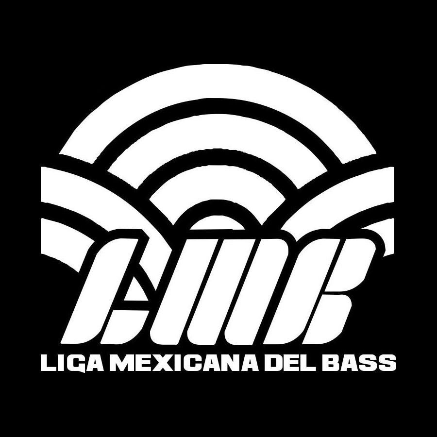 Liga Mexicana del Bass Profile Pic