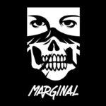 MARGINAL Profile Picture