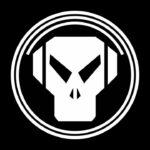 Metalheadz Profile Picture