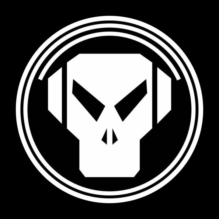 Metalheadz Profile Pic