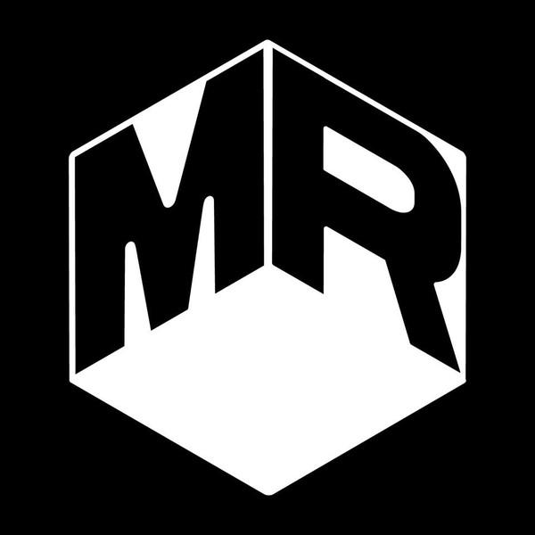 Method Records Profile Pic