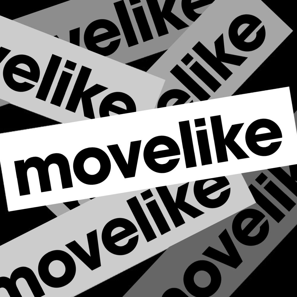 MOVELIKE Profile Pic