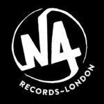 N4 Records Profile Picture