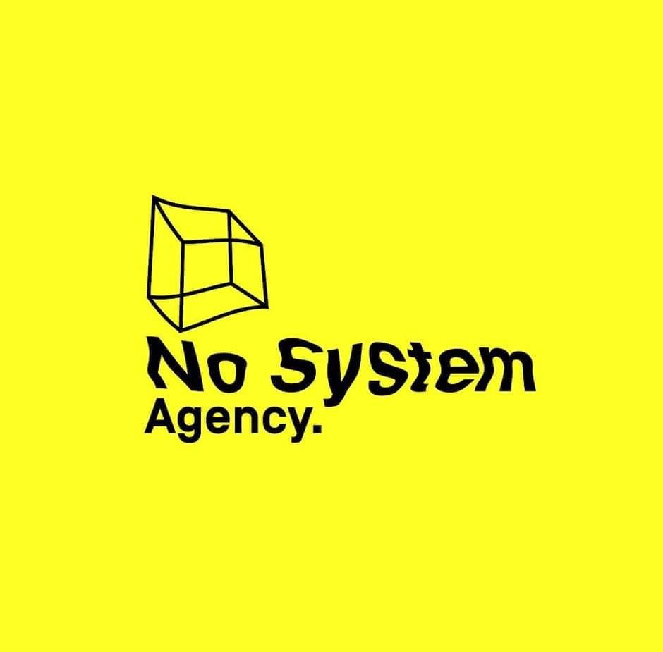 No System Profile Pic