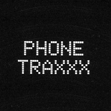 Phone Traxxx Profile Pic