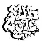 Sub Code Records Profile Picture
