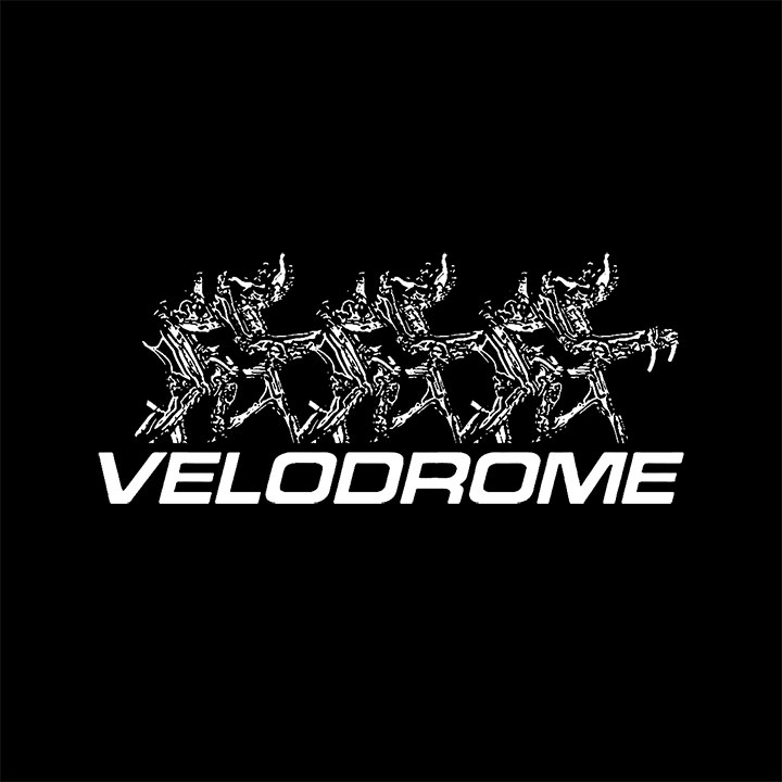 Velodrome Recordings Profile Pic