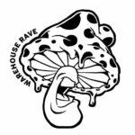 Warehouse Rave Profile Picture