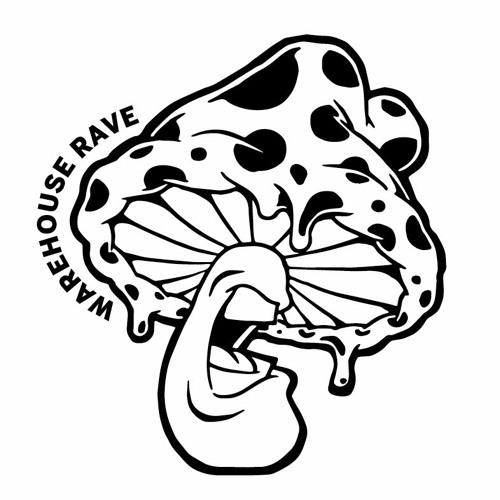 Warehouse Rave Profile Pic
